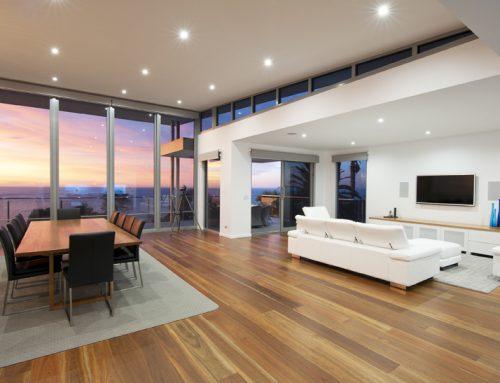 Can You Put Underfloor Heating Under Wooden Floors?